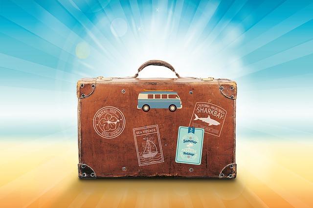 Wyjazdy osobistym transportem czy wobec tego zyskowna opcja.