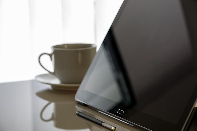 Profesjonalista  w dziedzinie kampani Adwords pomoże i dopasuje stosowną strategie do twojego biznesu.