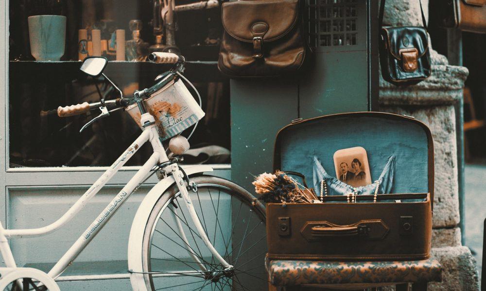 internetowy sklep rowerowy internetowy sklep rowerowy warszawa internetowy sklep rowerowy wrocław internetowy sklep rowerowy bydgoszcz internetowy sklep rowerowy rzeszów internetowy sklep rowerowy opole internetowy sklep rowerowy jelenia góra internetowy sklep rowerowy poznań internetowy sklep rowerowy tanio internetowy sklep rowerowy kross rowery rowery kraków rowery kross rowery damskie rowery elektryczne rowery górskie rowery miejskie rowery romet rowery dla dzieci rowery szosowe rowery miejskie kraków rowery używane kraków rowery online rowery online tanie rowery online na raty rower online rower online sklep rowery sklep online wyprzedaż rowery miejskie online rowery raty online rowery kross online rowery sklepy online rowery online sklep rowery romet online rower online sklep rower online rowery kross online rowery miejskie online rowery online na raty rowery online sklep rowery online tanie rowery online rowery raty online rowery romet online rowery sklep online wyprzedaż rowery sklepy online