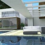 Trwanie budowy domu jest nie tylko wyjątkowy ale dodatkowo niezwykle skomplikowany.
